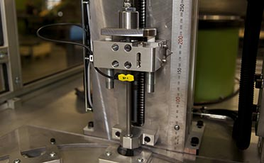 Monteringsutrustning plasthylsor förhandsvisning