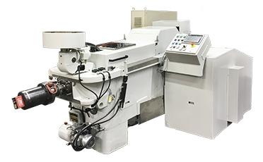 Press för aluminiumtuber förhandsvisning